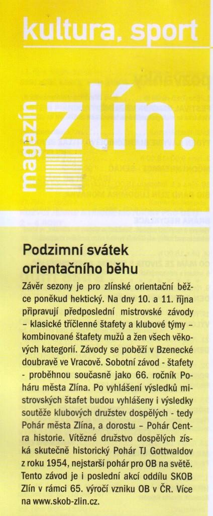 PMZ2015-clanekMZ10-2015