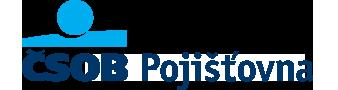 logo-csobpoj