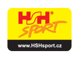 logo-hsh