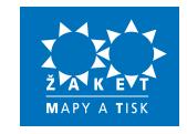 logo-zaket